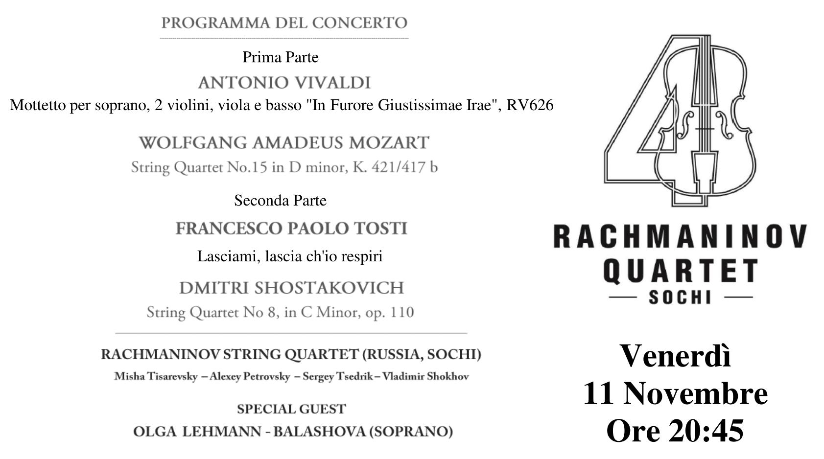 programma-concerto-quartetto-russo-1
