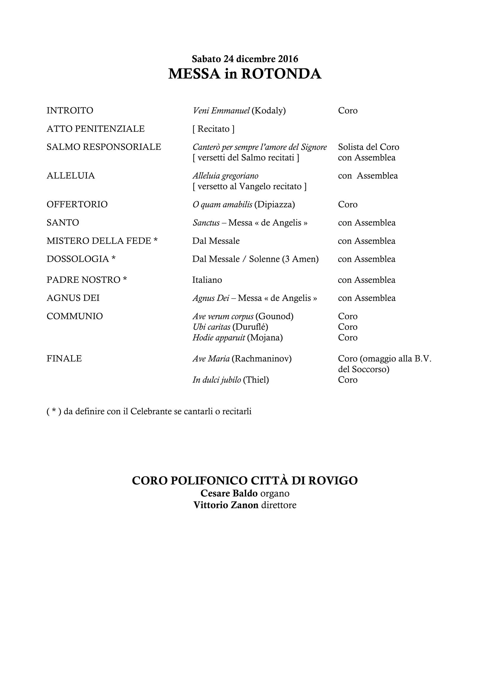 programma-messa-rotonda_24-12-2016-1